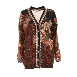 Cardigan, Twin-Set LA8KCC