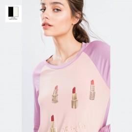 Pyjama, Twin-Set LA8SEE-01290