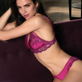 Seduction Briefs, Splendeur Soie, Lise Charmel ACC0780-SF