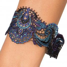 Bracelet, Nuit Elégante, Lise Charmel AIG3008-NS