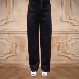 Pantalon, Raffaela d'Angelo RD9PNF02-NRO