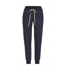 Pantalon, Solo Per Me 8538504C/260