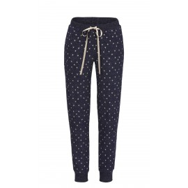 Trousers, Solo Per Me 8538504C/260
