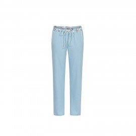Pantalon, Ringella 8551508/221