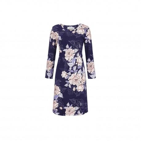 Long Sleeved Dress, Ringella 8511033/702