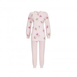 Pyjama, Ringella 8511249/647