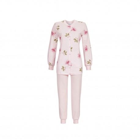 Pajamas, Ringella 8511249/647