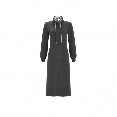 Long Sleeved Interior Dress, Ringella 8578118/911