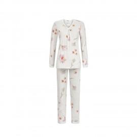 Pyjama, Ringella 8511242/930