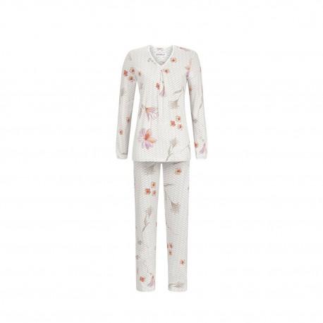 Pajamas, Ringella 8511242/930