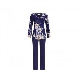 Pajamas, Ringella 8511233/702