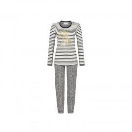 Pajamas, Ringella 8561203/101