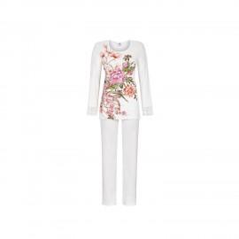 Pajamas, Ringella 8581207/101