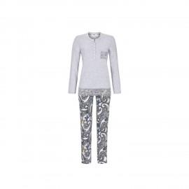 Pajamas, Ringella 8571206A/924