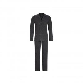 Long Sleeved Pajamas, Ringella 8541204/909