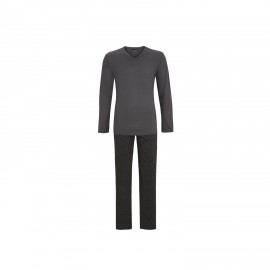 Pyjama Manches Longues, Ringella 8541203/909