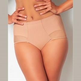 High Sculpted Pants, Essentiel Fit, Sans Complexe 629797-EJH