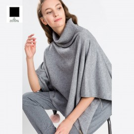 Poncho, Twin-Set LA8ZNN-00006