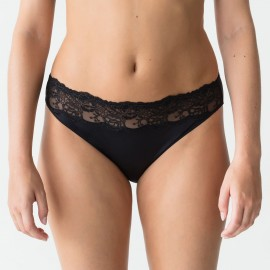 Brazilian Briefs, Delight, Prima Donna, 0562760-ZWA