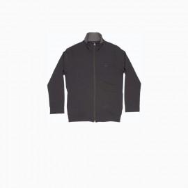 Jacket, Emmanuel, Hom 401148