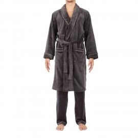 Long Robe, Forest, Hom 401007