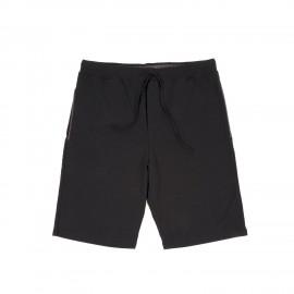 Shorts, Emmanuel, Hom 401050