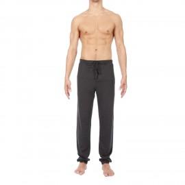 Trousers, Emmanuel, Hom 401151