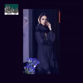 Dress, Felicia, Marjolaine 9FEL3401-7304