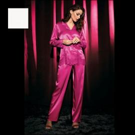 Pajamas, Violetta, Coemi 191208-002