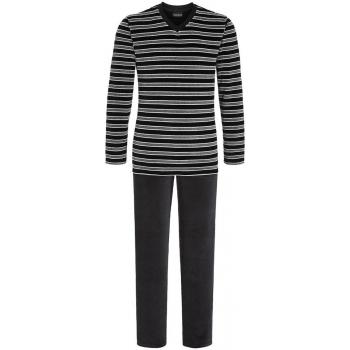 Pyjama Manches Longues, Ringella 7541237/924