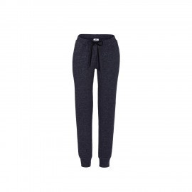 Pantalon, Solo Per Me 7538511C/260