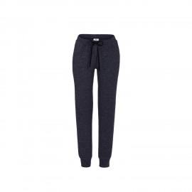 Trousers, Solo Per Me 7538511C/260