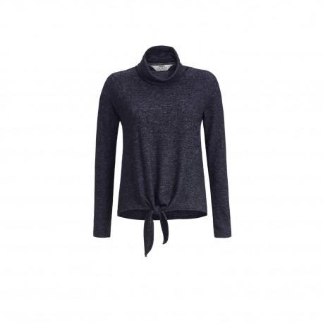 Sweater, Solo Per Me 7538404C/260