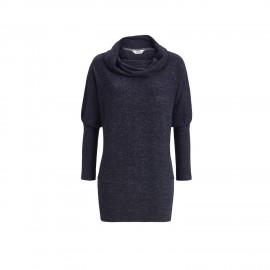 Long Sweater, Solo Per Me 7538401C/260