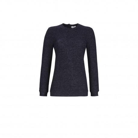 Long Sweater, Solo Per Me 8538402C/260