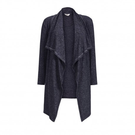 Long Sleeved Cardigan, Solo Per Me 7538607C/260