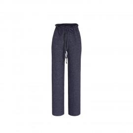 Pantalon Chiné, Solo Per Me 7538512/260