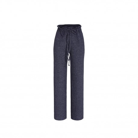 Mottled Trousers, Solo Per Me 7538512/260