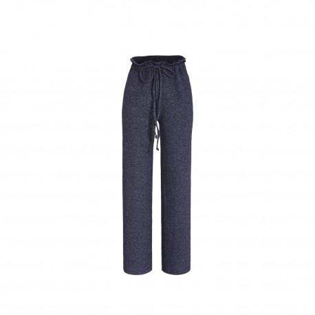 Mottled Trousers, Solo Per Me 7538512/260