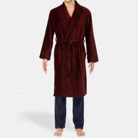 Robe, Botanic, Hom 401093