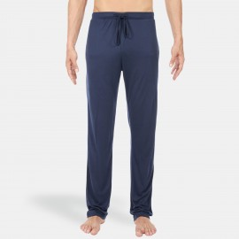 100% Coton Trousers, Hill, Hom 401021