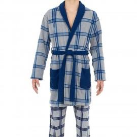 Robe De Chambre, Colombus, Hom 401016