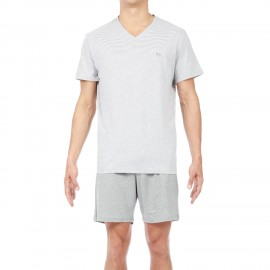 Short Pajamas, Walker, Hom 400996