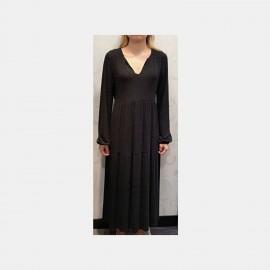 Robe, Luna di Giorno Home I81733/00010
