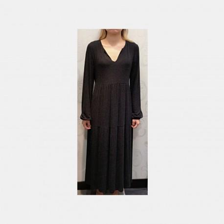 Dress, Luna di Giorno Home I81733/00010