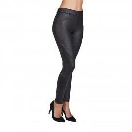 Pantalon Push Up, Ysabel Mora 70233