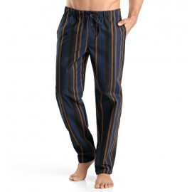 Trousers, Jeremy, Hanro 075575