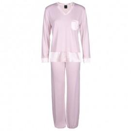 Pajamas, Marnie, Le Chat MARNIE502
