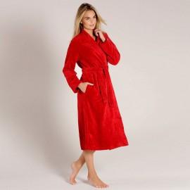 Robe Kimono, Bamboo, Taubert 000619-113/6680