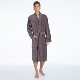 Kimono Robe, Bamboo, Taubert 182919-113/8490